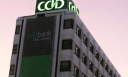 Bank union angered by CDB early retirement scheme