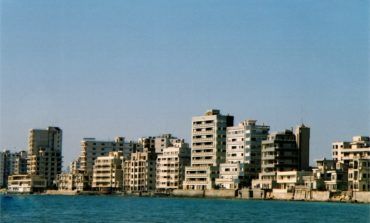 Turkish Cypriot side denies move for Tymbou-Varosha exchange