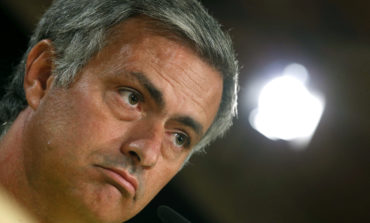 'Special One' Mourinho returns to Chelsea