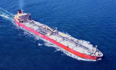 US fines Columbia Shipmanagement $10.4m for dumping at sea