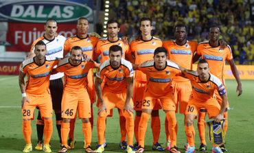 APOEL and Apollon shift focus to national championship