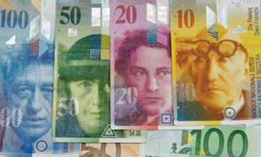 Swiss currency loans high risk