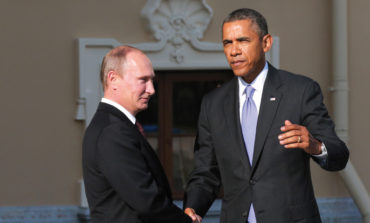 Resetting US-Soviet relations needs a dose of realism