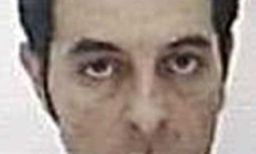 Turkish Cypriot among most wanted fraudsters in Spain