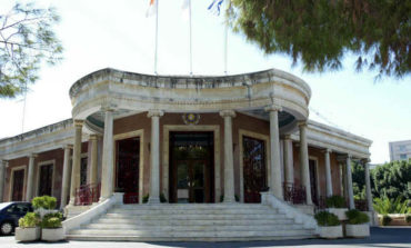 President announces projects for Nicosia