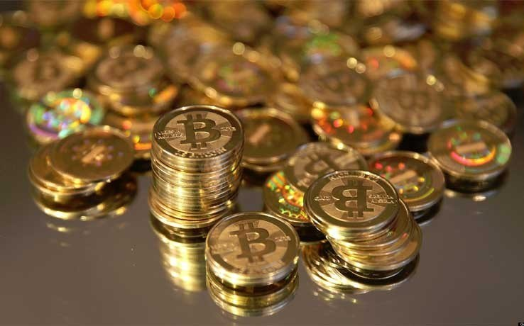 UNIC launches bitcoin course
