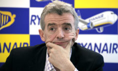 Ryanair to cancel even more flights