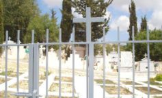 Two-tier pricing at cemeteries is 'perverse' Ombudswoman says