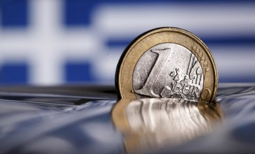 IMF calls for Greece debt relief as Germany talks tough (Update 4)