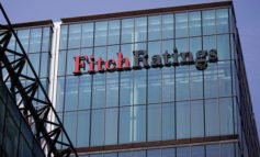 Fitch upgrades Cyprus to 'BB'; outlook positive (Updated)