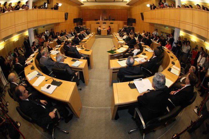 Reform process expected to be slow in new parliament