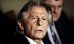 Poland to appeal court decision not to extradite Polanski to US