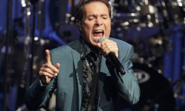 Cliff Richard will not face sex crime charges
