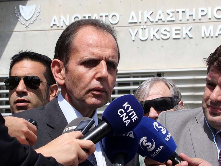 Supreme Court reserves ruling on Rikkos