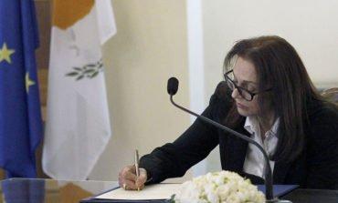 New Supreme Court judge sworn in