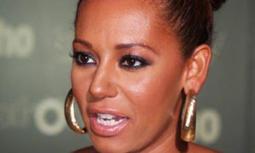 Mel B questions if Mariah Carey can still sing