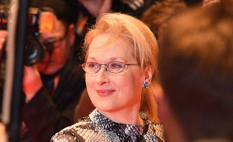 Meryl_Streep Meryl Streep calls Weinstein alleged sex harassment 'inexcusable'