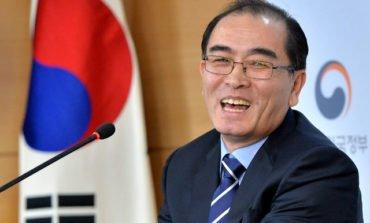 North Korean elite 'turning against leader Kim'