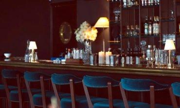 Bar Review: Frankie's Social, Limassol