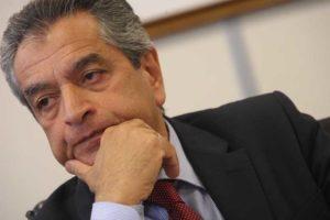 Attorney-General Costas Clerides