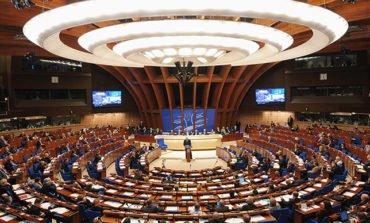 Cyprus' arrest warrant for Efimova sparks CoE media freedom alert