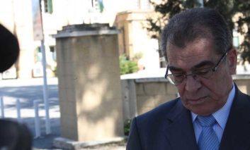 Focus case defendant turns prosecution witness (updated)