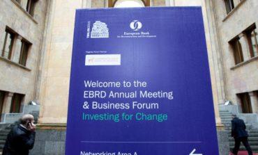 Cyprus to host EBRD board's AGM