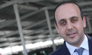 Paphos passport bribe arrests the tip of iceberg says mayor