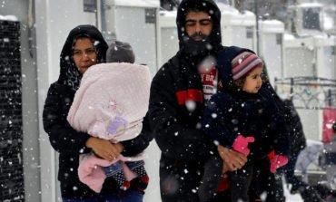 News podcast: World Refugee Day
