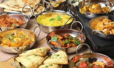 Restaurant review: India India, Nicosia