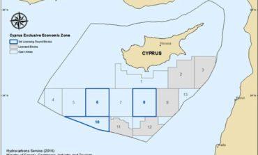 EastMed pipeline commercially viable