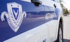 Teens held for driving stolen car