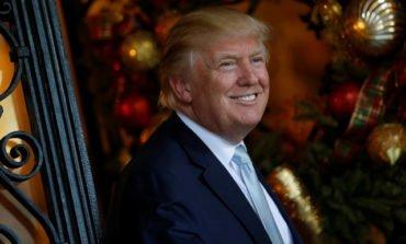 New Republican-led US Congress lays groundwork for Trump era