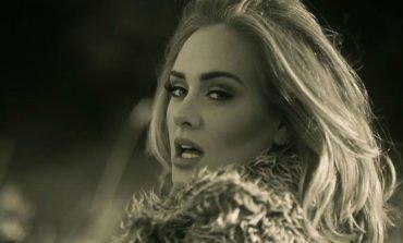Adele reportedly rejected endorsement deals