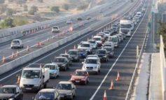 March 11 road tax deadline