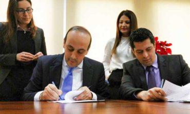 EU fund plan for Paphos redevelopment made official