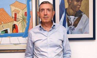 Chairman of Cyprus technical university resigns