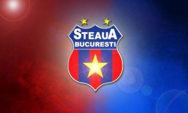 Former European Cup winners Steaua to rename club