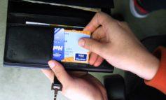 Online fraudster arrested in Larnaca