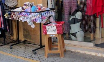 Surviving the fickle Turkish Lira