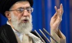Iran says two warships heading to Oman