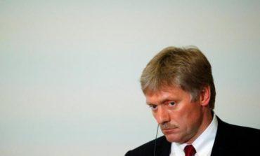 Kremlin denies plotting coup, assassination in Montenegro