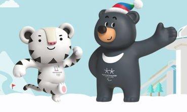 Technological breakthroughs for Winter Olympics fans