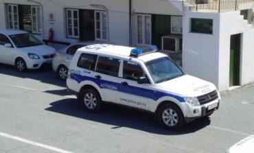 Two suspected burglars remanded (updated)