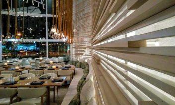Restaurant Review: Imperial, Nicosia