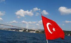 Turkey detains 800 over alleged links to Kurdish militants (Update)