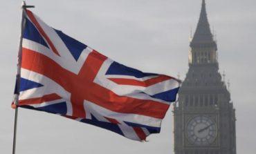 Unrealistic to see UK/EU trade deal in two years - EU representative