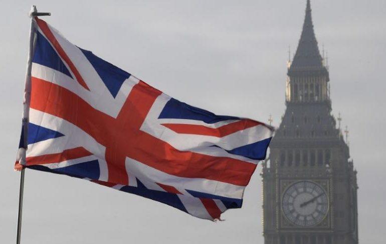 Unrealistic to see UK/EU trade deal in two years – EU representative