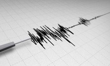 Powerful earthquakes hit Kamchatka and Peru