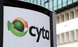 Cyta gets two offers for CytaHellas
